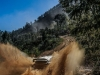 Test_Paddon_Portugal0317_7