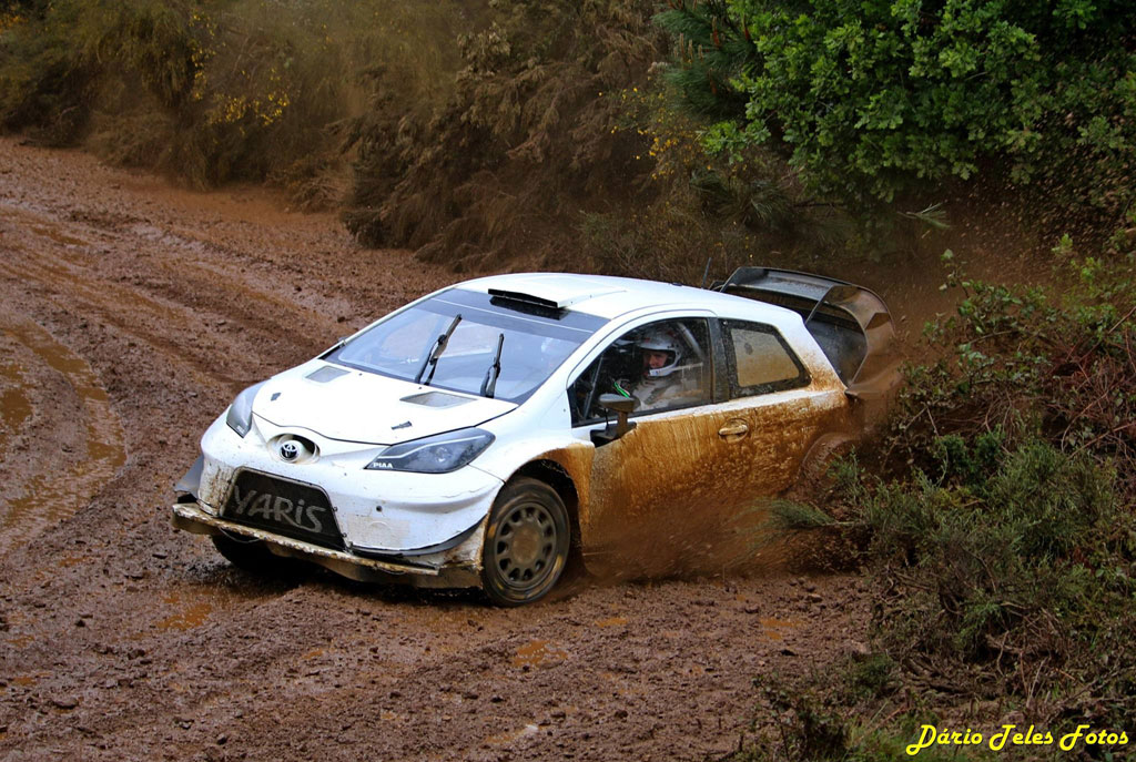 Test_Lappi_Portugal17_1