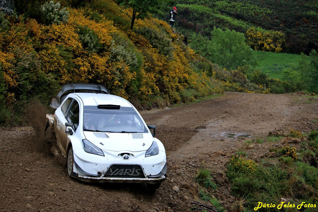 Test_Lappi_Portugal17_2