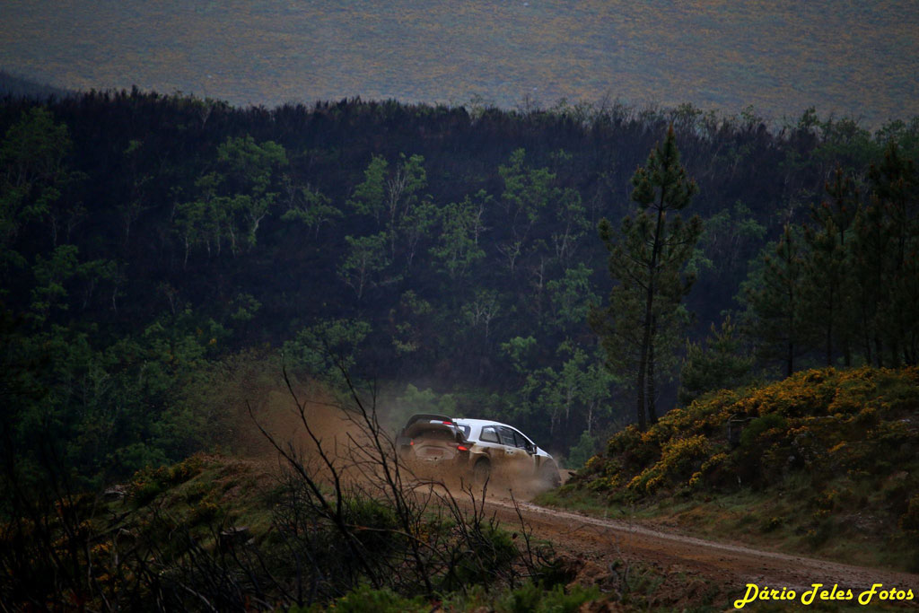 Test_Lappi_Portugal17_8