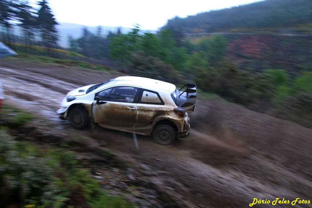 Test_Lappi_Portugal17_9