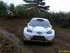 Test_Lappi_Portugal17_4