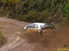 Test_Lappi_Portugal17_7
