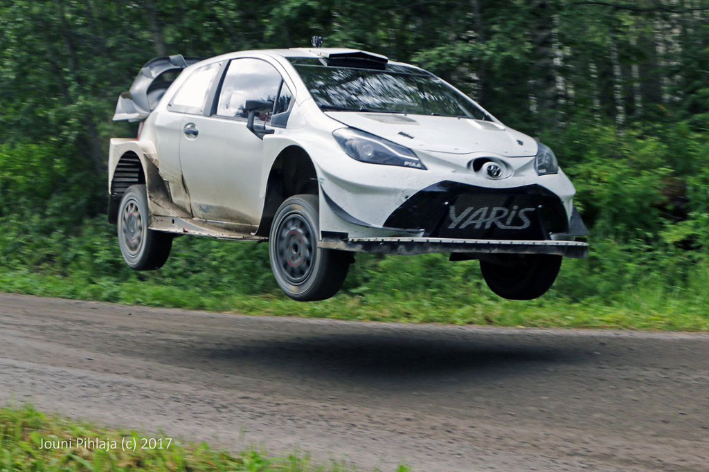 Test_Latvala_WrcFinlande2017_6