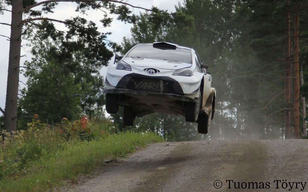 Test_Latvala_WrcFinlande2017_9