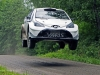 Test_Latvala_WrcFinlande2017_1