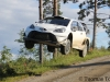 Test_Latvala_WrcFinlande2017_10