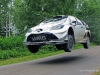 Test_Latvala_WrcFinlande2017_2