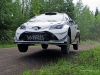 Test_Latvala_WrcFinlande2017_3