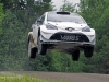 Test_Latvala_WrcFinlande2017_4