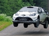Test_Latvala_WrcFinlande2017_5