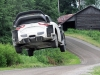 Test_Latvala_WrcFinlande2017_7