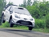 Test_Latvala_WrcFinlande2017_8
