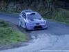 Test_JML_Toyota_Corsica_11