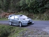Test_JML_Toyota_Corsica_6