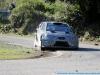 Test_JML_Toyota_Corsica_7