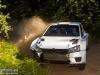 Test_Latvala_WRCPologne15_1
