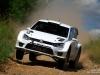 Test_Latvala_WRCPologne15_12