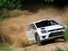 Test_Latvala_WRCPologne15_16