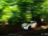 Test_Latvala_WRCPologne15_8
