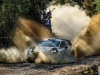 Test_Ogier_MSport_0417_10