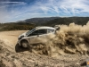 Test_Ogier_MSport_0417_3