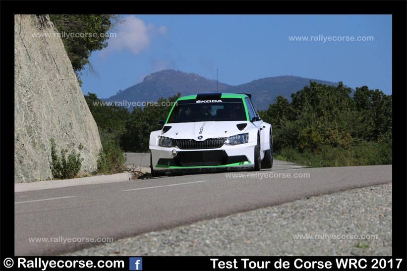 Test_Mikkelsen_Corse2017_10