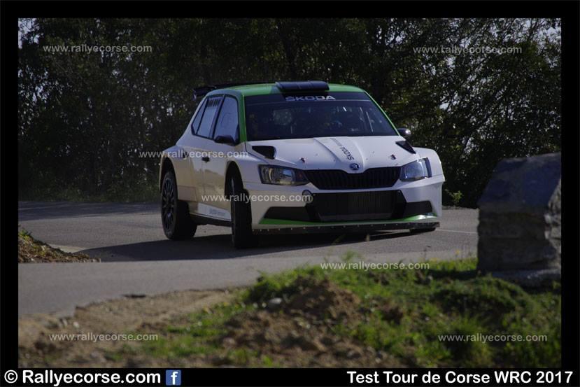 Test_Mikkelsen_Corse2017_4