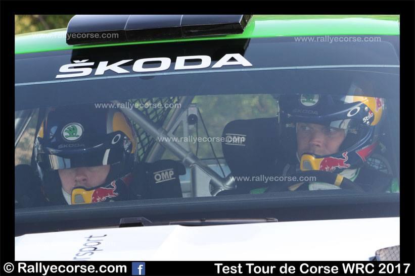 Test_Mikkelsen_Corse2017_6