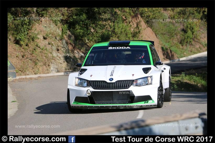 Test_Mikkelsen_Corse2017_9