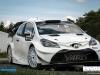 Test_Toyota_Baumholder2017_3