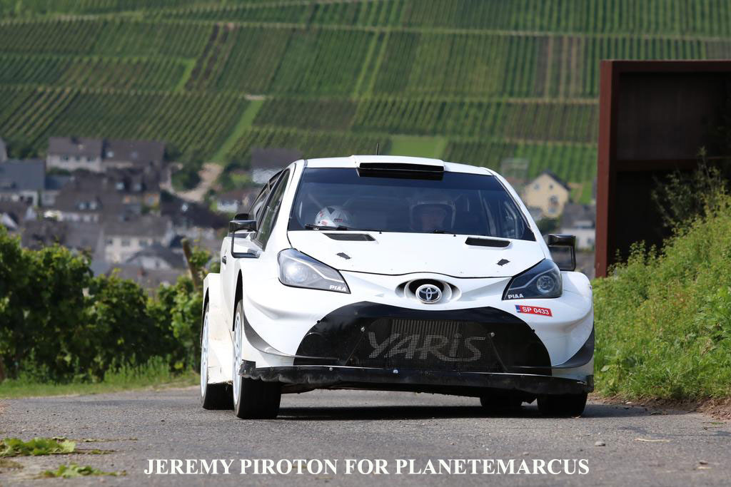 Test_Toyota_Deutschland17_10