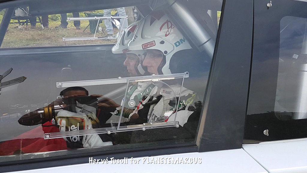 Test_Toyota_Deutschland17_7