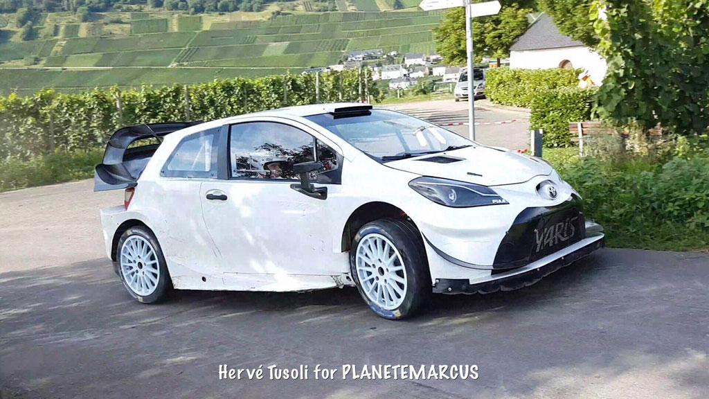Test_Toyota_Deutschland17_8