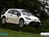 Test_Toyota_Deutschland17_11