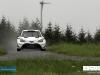 Test_Toyota_Deutschland17_12