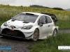 Test_Toyota_Deutschland17_13