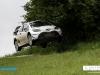 Test_Toyota_Deutschland17_14