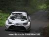 Test_Toyota_Deutschland17_2