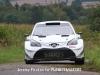 Test_Toyota_Deutschland17_4