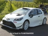 Test_Toyota_Deutschland17_5