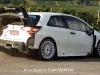 Test_Toyota_Deutschland17_6