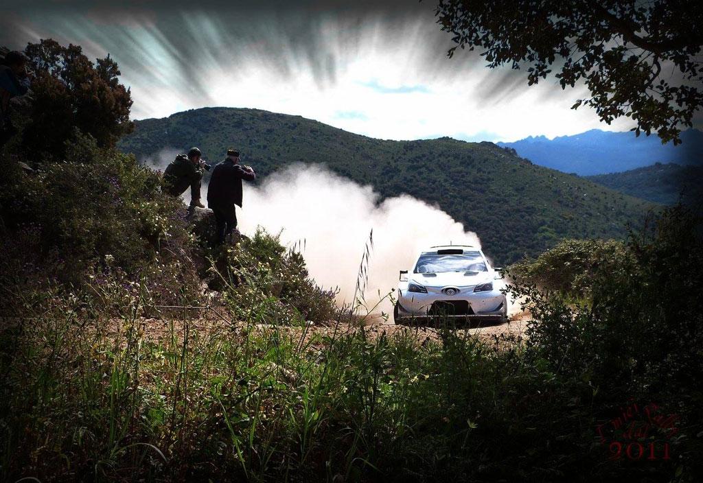 Test_Toyota_Latvala_Sardaigne0417_1