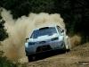 Test_Toyota_Latvala_Sardaigne0417_3