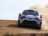Toyota_Test_WRC_Mexique_10