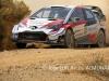 Toyota_Test_WRC_Mexique_2