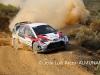 Toyota_Test_WRC_Mexique_3