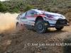 Toyota_Test_WRC_Mexique_5