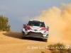 Toyota_Test_WRC_Mexique_7