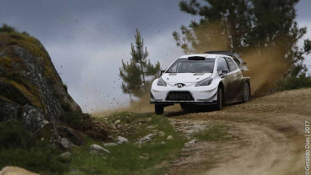 Test_Latvala_Portugal17_2